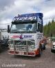Retro Trucks 2019_16