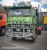 Retro Trucks 2019_20