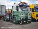 Retro Trucks 2019_23