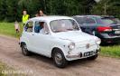 Huovila Old Cars Meet 2020_14