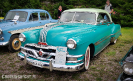 Huovila Old Cars Meet 2020_16