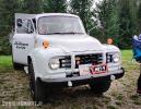 Huovila Old Cars Meet 2020_17
