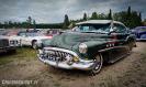 Huovila Old Cars Meet 2020_18