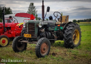Huovila Old Cars Meet 2020_26