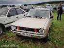Huovila Old Cars Meet 2020_31