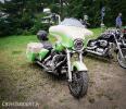 Huovila Old Cars Meet 2020_32