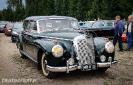 Huovila Old Cars Meet 2020_36