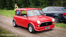 Huovila Old Cars Meet 2020_41