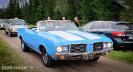 Huovila Old Cars Meet 2020_44
