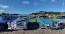 Lahti Swap Meet 2021_29