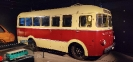Riga Motormuseum_103