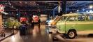 Riga Motormuseum_105