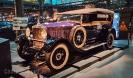 Riga Motormuseum_10