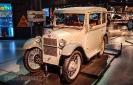 Riga Motormuseum_11