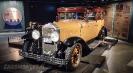 Riga Motormuseum_14