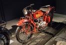 Riga Motormuseum_15