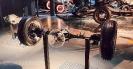 Riga Motormuseum_18
