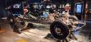 Riga Motormuseum_19