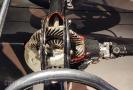 Riga Motormuseum_21