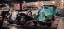Riga Motormuseum_24