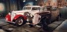 Riga Motormuseum_26
