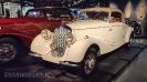 Riga Motormuseum_28