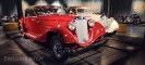 Riga Motormuseum_29