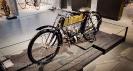 Riga Motormuseum_2