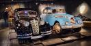 Riga Motormuseum_31