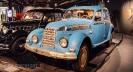 Riga Motormuseum_32
