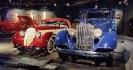 Riga Motormuseum_33