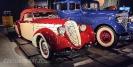 Riga Motormuseum_34
