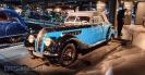 Riga Motormuseum_35