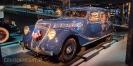 Riga Motormuseum_36
