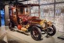 Riga Motormuseum_38