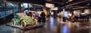Riga Motormuseum_3
