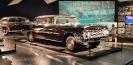 Riga Motormuseum_42