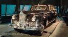 Riga Motormuseum_43