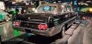 Riga Motormuseum_45
