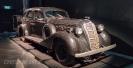 Riga Motormuseum_46