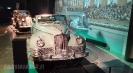 Riga Motormuseum_47