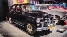 Riga Motormuseum_52