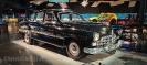 Riga Motormuseum_55