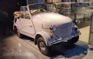Riga Motormuseum_57