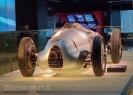 Riga Motormuseum_58