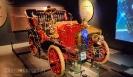 Riga Motormuseum_5