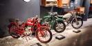 Riga Motormuseum_60