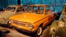 Riga Motormuseum_61