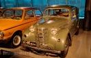 Riga Motormuseum_62