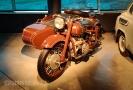 Riga Motormuseum_64